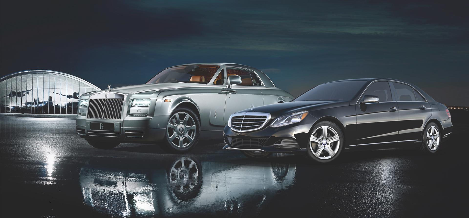 silverstar chauffeurs, corporate service, executive service, chauffeur driven car, chauffeur hire, chauffeur car, car hire