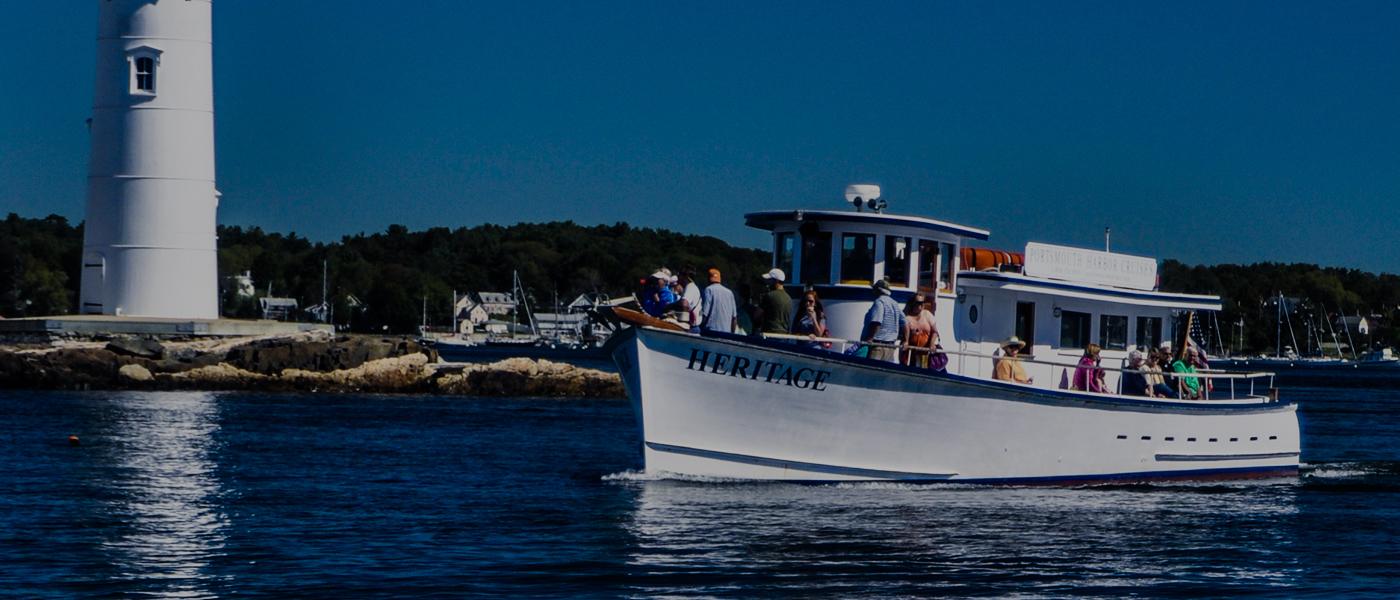 Portsmouth Cruiseport Transfer